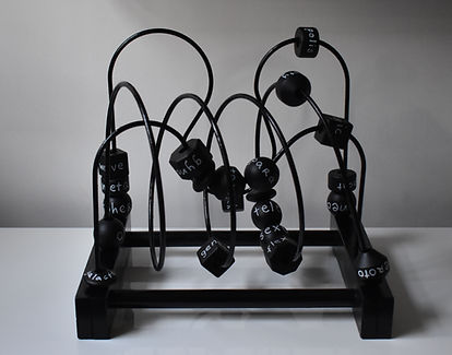 The Neo-futurist's Playground-1.jpg