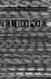 European Poetry.jpeg