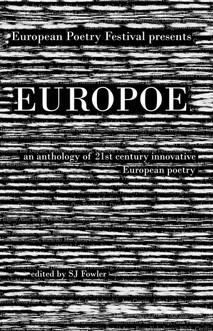 Europoe (2019)