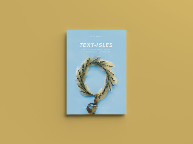 TEXT-ISLES book mock-up 1.jpg