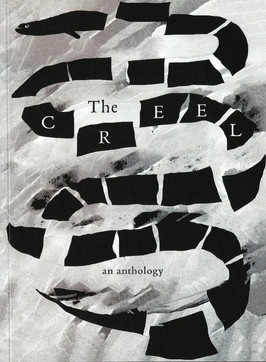 The Creel (2018)