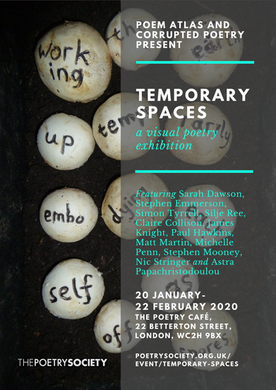 Temporary Spaces Poster.png