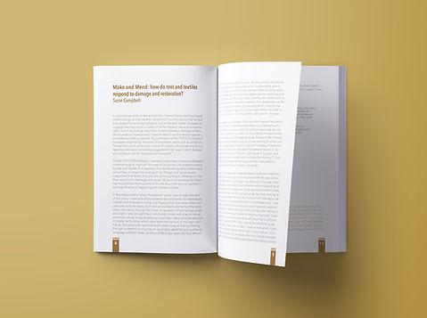 TEXT-ISLES book mock-up 2.jpg