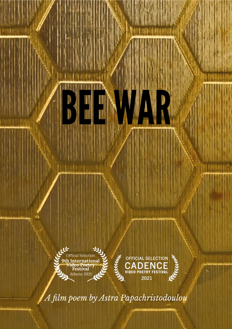 bee war film poster.jpg