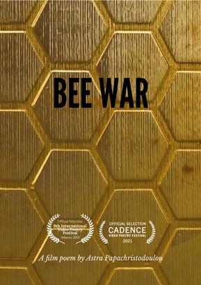 bee war film poster.jpg