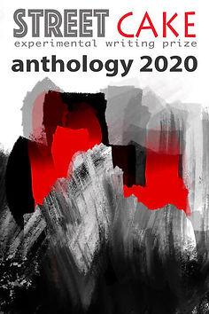 cover2020.jpeg