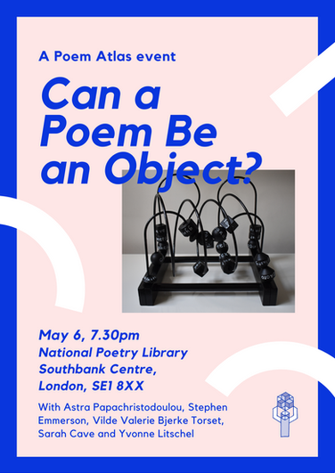 Object Poetry at NPL.png