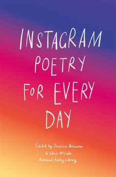 Instagram Poetry for Every Day