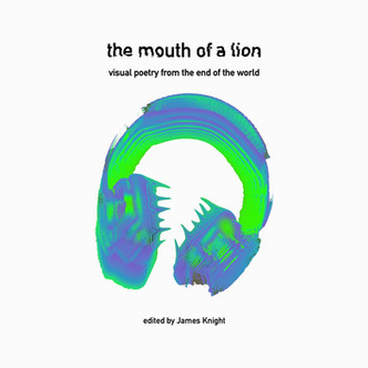 The Mouth of a Lion