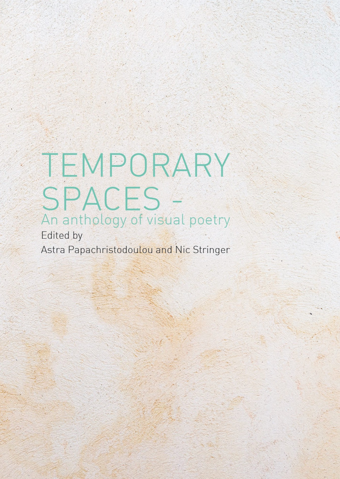 Temporary Spaces (2020)