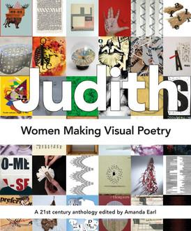 Judith: Womem Making Visual Poetry