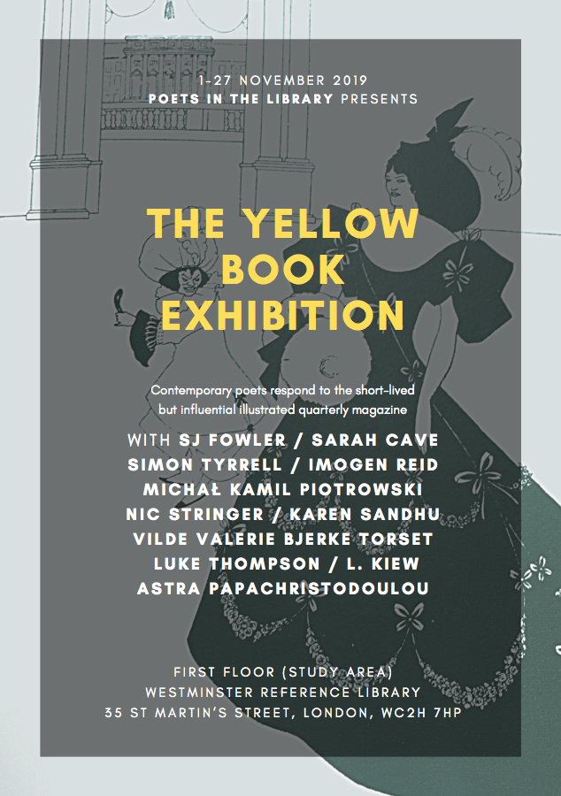 The Yellow Book Exhibition.png