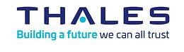 Thales-Logo_2021.jpg