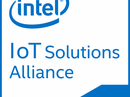 Tukuoro Joins Intel® Internet Of Things Solutions Alliance to make the edge voice enabled