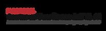 CoEIoT  logo govt.png