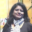 Kavitha-Saravanan.jpg