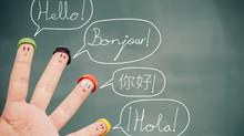 Los mitos de la traducción