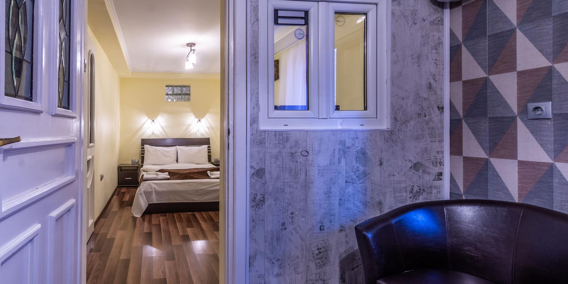 Apartament 2 camere - 8