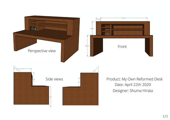 Shuma_s desk.png
