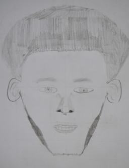 Drawer: Pu Kuan
