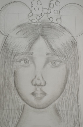 Drawer: Sari