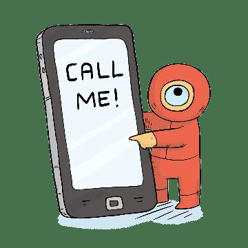 TinyAstronaut_CallMe.png