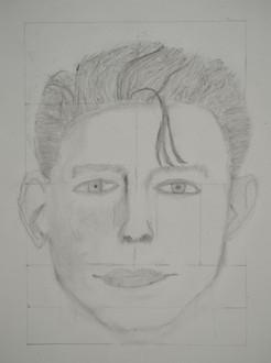 Drawer: Iyori