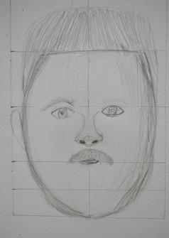 Drawer: Tyoma