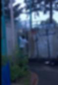 Screen Shot 2018-10-09 at 12.07.56.png