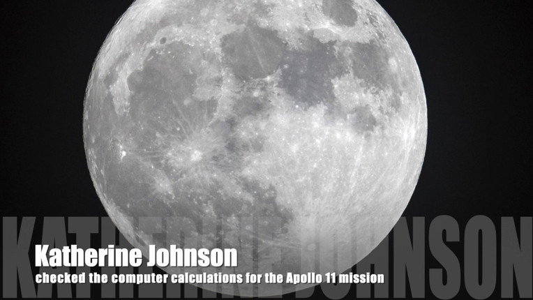 Katherine Johnson.mp4