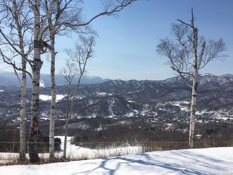 Kenyu-CORONA\IMG_0887.jpg