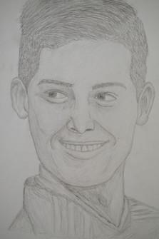 Drawer: Leon