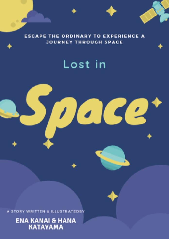 Lost in space.jpg
