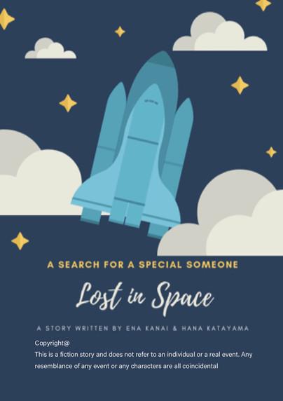 Lost in space4.jpg