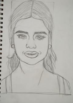 Drawer: Milana
