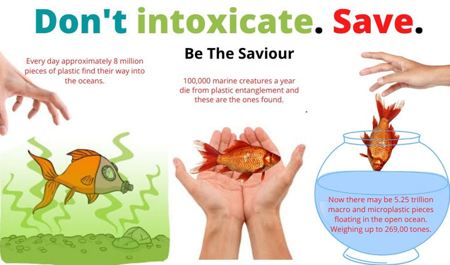Don't intoxicate. Save..jpg