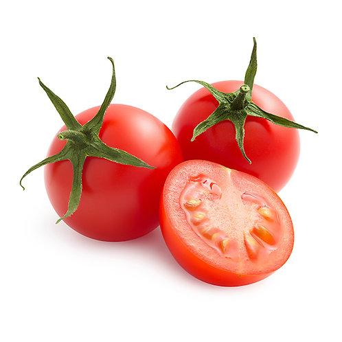 Tomato Vine (Organic)