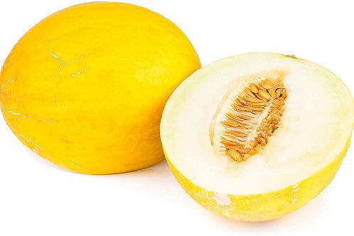Melon Yellow