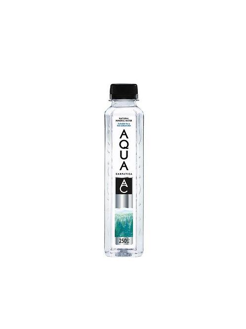 Still Natural Mineral Water