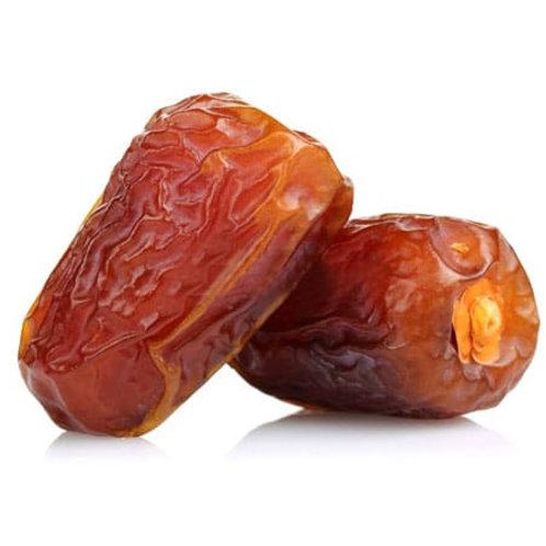Dates Fruit X3