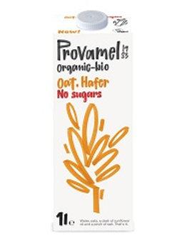 15.8% OFF Organic Oat Unsweetened