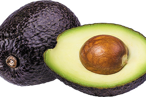 Avocado (Organic)