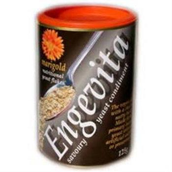 Engevita Nutritional Yeast Flakes