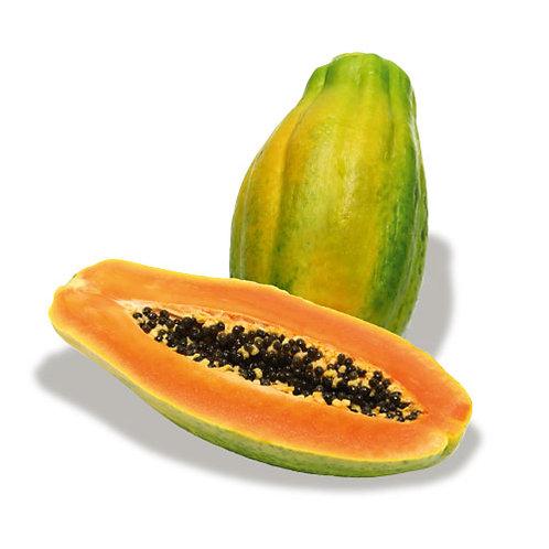 Papaya Large