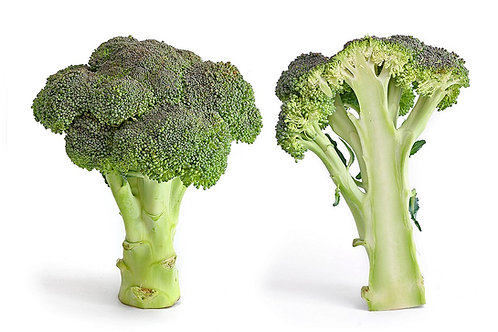 Broccoli (Organic)