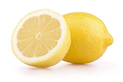 Lemons (Organic)