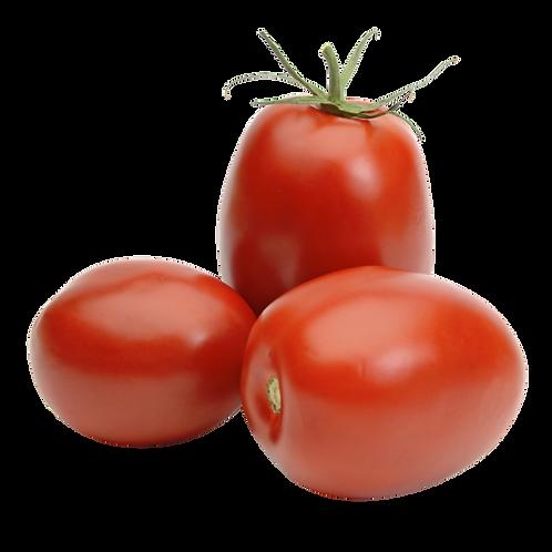 Tomato Plum