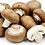 Thumbnail: Mushrooms Pack (Organic)