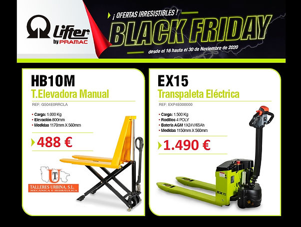 1-oferta black friday.jpg