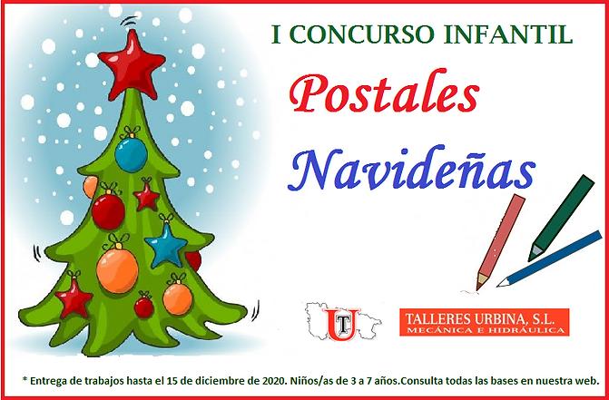 postales navideñas.png